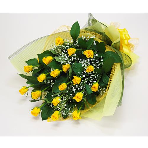 バラメインの花束(20本入り)